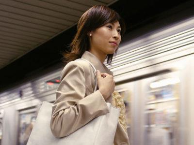 和歌山でどんな高収入バイトがありますか?