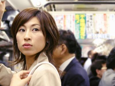 奈良高収入アルバイト求人情報とは?
