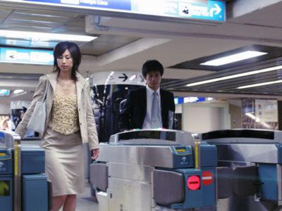 三宮駅の高収入バイト求人でおすすめは?