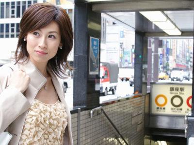 神戸の高収入アルバイト求人が稼げる方法