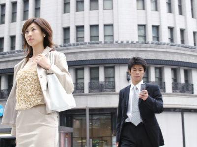 兵庫エリアの高収入アルバイト情報について