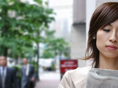 祇園で稼げる高収入バイト求人とは?