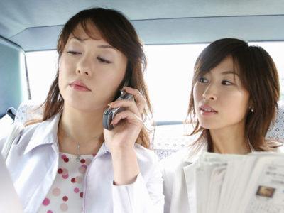 堺東の高収入求人アルバイトについて