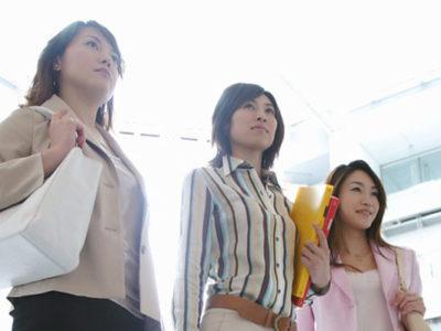 天王寺の人気の高収入求人情報について