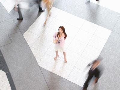 京橋駅で今人気の高収入アルバイトとは?