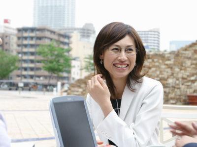 大阪高収入アルバイト情報について