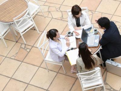 関西で高収入バイトの業種内容とは?