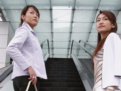 関西高収入バイトはどんな内容