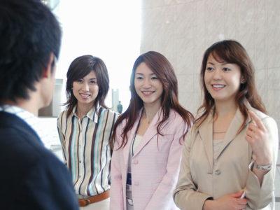 関西でおすすめの高収入求人について