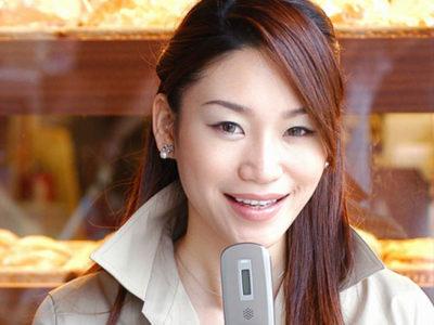 関西高収入アルバイトランキング