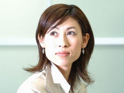 関西の高収入バイトをご紹介